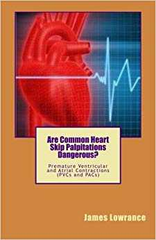 Heart rhythms - when are they dangerous?